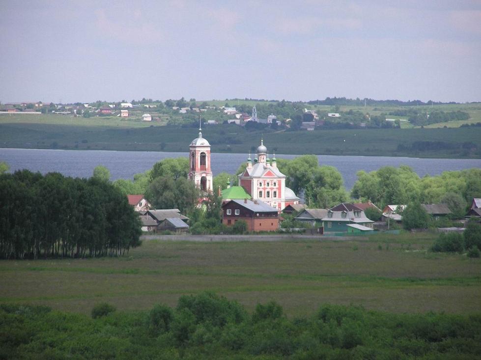 Новости в кумылженском районе волгоградской области