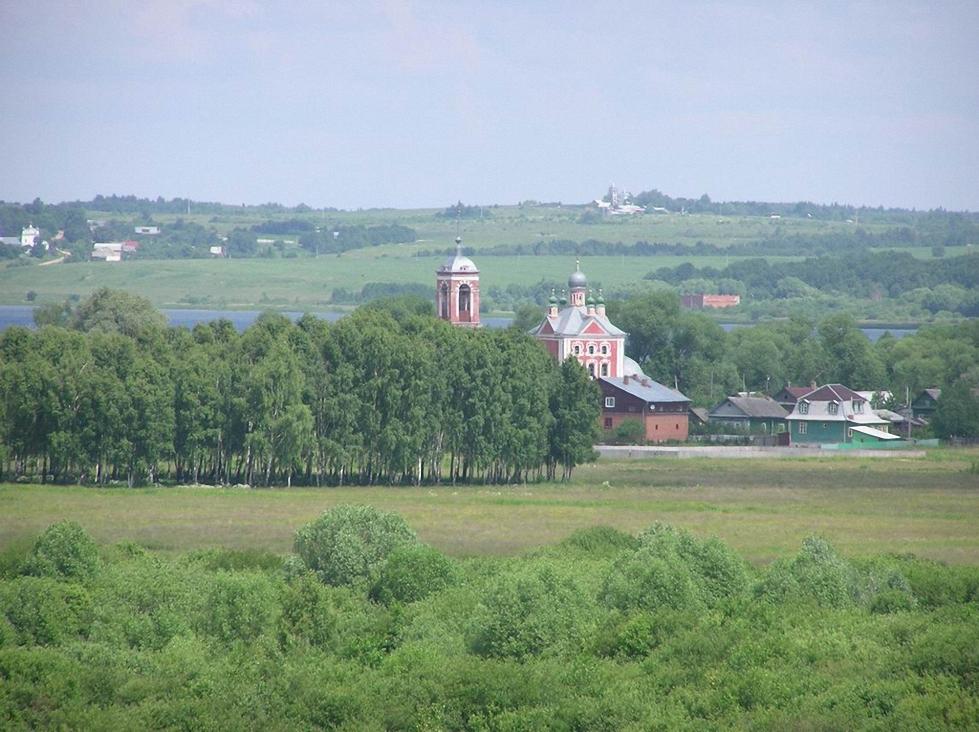 Борисоглебск воронежской области новости онлайн